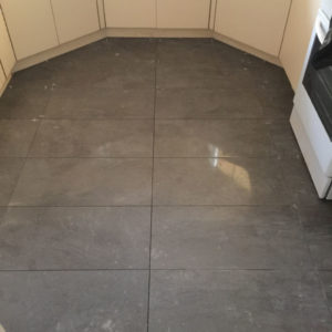 kitchen tiling Warrnambool Total Tiling