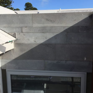domestic tiling Warrnambool Total Tiling