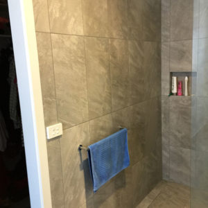 bathroom tiling Warrnambool Total Tiling