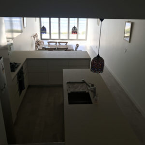 kitchen Renovations Warrnambool Total Tiling